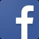 Facebook (臉書)
