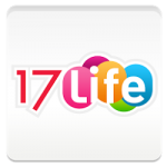 17Life -團購,美食,購物,住宿,SPA,品生活,優惠
