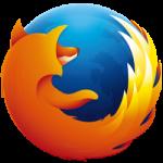 Firefox火狐瀏覽器