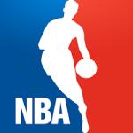 NBA app – NBA直播 (NBA 的官方應用程式)