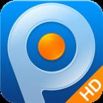 PPTV網絡電視HD