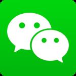 WeChat微信