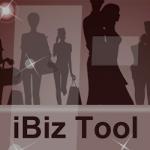 生意幫手: 管理銷售,服務,進貨,成本,庫存,應收應付,報表