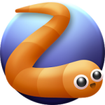 slither.io貪吃蛇