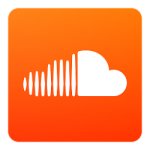 SoundCloud – 免費音樂與音訊