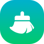 Vivi Clean – 清理垃圾、加速手機、最佳化系統