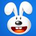 超級兔子2013