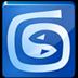 三維計算機圖形軟體 3ds Max