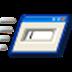 AutoRuns – 顯示電腦中會自動啟動的程式的工具