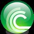 bt程式下載 BitTorrent