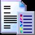 FileMenu Tools – 檔案管理軟體