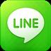 Line電腦版/手機版