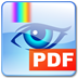PDF-XChange Viewer – PDF軟體