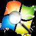 Process Explorer – Windows系統和應用程式監視工具