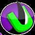 Serv-U – FTP服務器端軟體