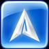愛帆瀏覽器Avant Browser