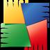 AVG Free AntiVirus 2016 免費防毒軟體