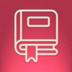 英漢字典 EC Dict 繁體版iOS版