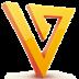 Freemake Video Converter – 免費影片轉檔程式