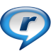 RealPlayer(RealTimes)