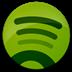 Spotify 免費版