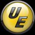UltraEdit – 文字編輯器