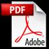 PDF軟體 Adobe Acrobat Pro DC