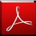PDF軟體Adobe Reader
