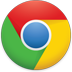Google瀏覽器 Google Chrome