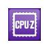 CPU 資訊偵測軟體 CPU-Z