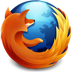 Firefox火狐貍瀏覽器