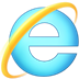 Internet Explorer 9 (ie9)