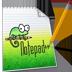 Notepad++ 代碼編輯器