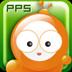 愛奇藝PPS – 網路電視軟體