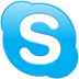 Skype Android版