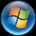 微軟新注音輸入法