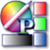 Pixia 繪圖軟體