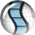 SopCast – 免費網路電視,可看公視、台視、緯來、中天、東森以及全球電視台