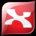 XMind – 心智圖軟體