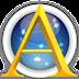 Ares Galaxy – 檔案分享軟體