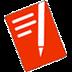 EmEditor Pro – 文字編輯器