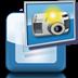 HyperSnap – 擷取螢幕畫面的工具
