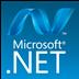 Microsoft .NET Framework 2.0/3.5/4/4.5/4.6