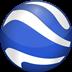 Google地球(Google Earth)