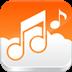 Hami+音樂 – 讓您隨時隨地享受音樂