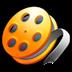 GOM Video Converter 視頻轉換器
