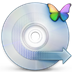EZ CD Audio Converter – 捉音軌的老牌軟體
