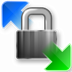 WinSCP – 支援 SSH 的FTP傳輸軟體