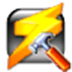 AudioGrail – MP3 檔名自動變更與標籤編輯器