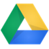 Google Drive 雲端硬碟